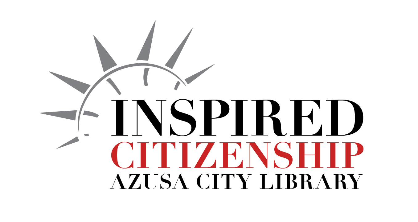 Inspired Citizenship logo