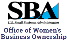 Office of Womens Business Ownership