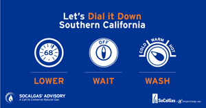 Dial It Down Logo