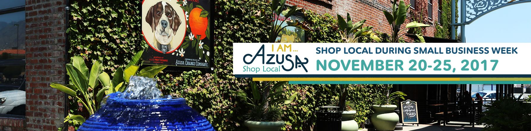 Azusa_Shop_local_website_slider_2